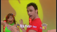 Nathan Stop And Go