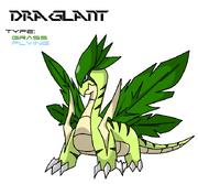Draglant