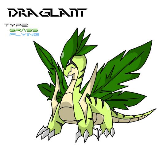 File:Draglant.png