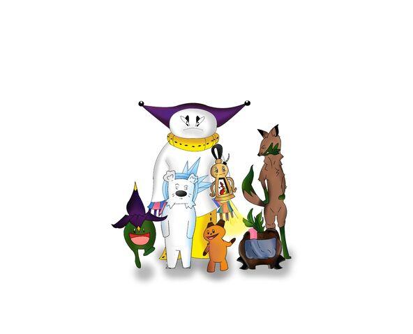 File:Pokemon group - Copy.jpg
