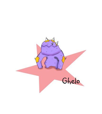File:Ghelo 2.jpg