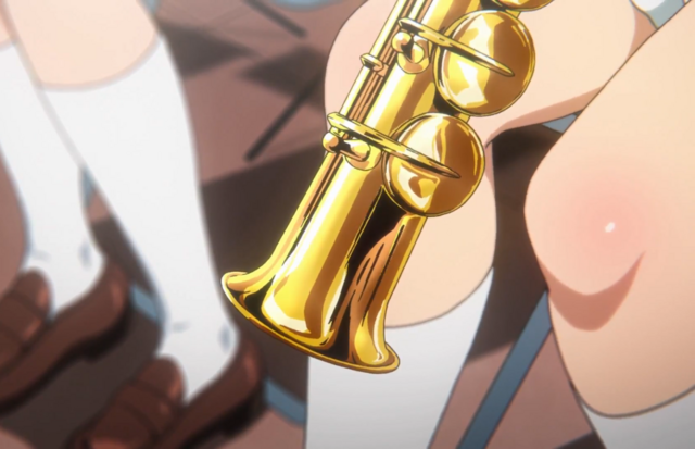 File:Soprano sax bell.PNG