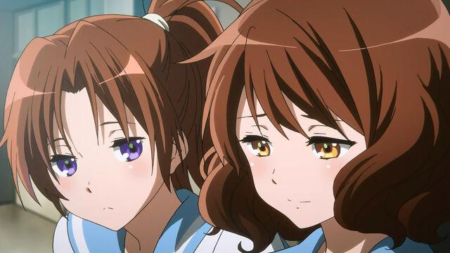 File:Natsuki and kumiko.jpg