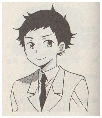 File:Taichi Matoba1.jpg