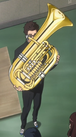 File:Gotou and his Tuba.PNG
