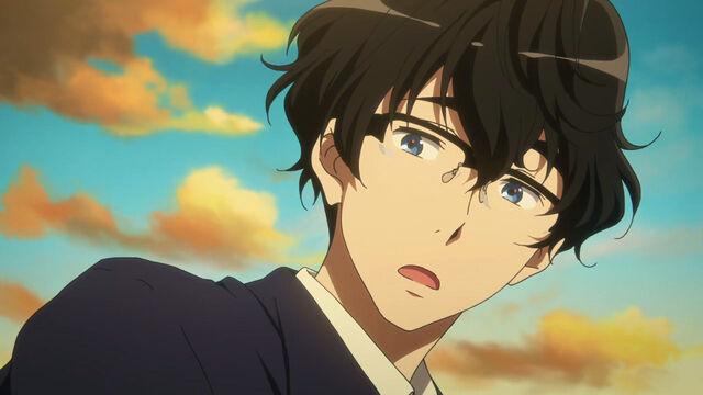 File:Noburo anime.jpg