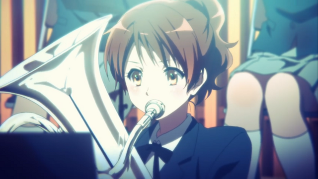 File:EP1 - Kumiko playing in middle school.png