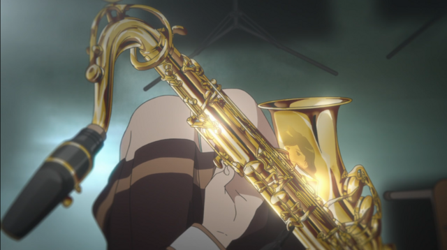 File:Aoi's Tenor Saxophone.png
