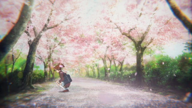 File:EP1 - Kumiko on her way to school.png