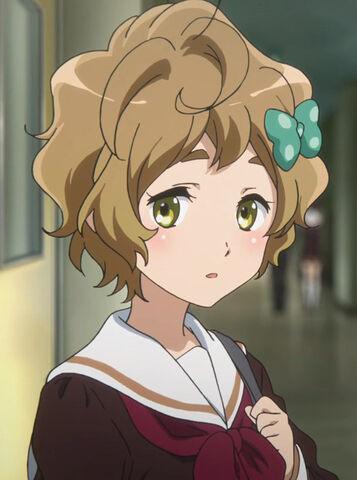 File:Sapphire anime1.jpg