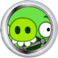 Thumbnail for version as of 09:01, November 16, 2013