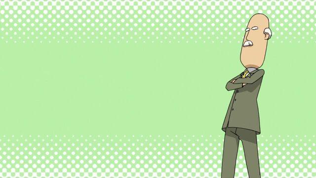 File:Hidamari Sketch Wikia - Principal.jpg