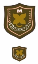 File:Maezawa MS Badge.png