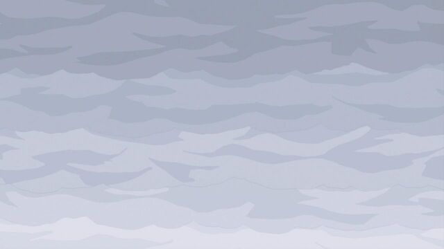 File:Hidamari Sketch Wikia - Season One (A Winter's Collage - 104).jpg