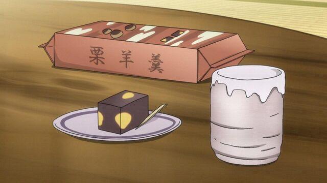 File:Hidamari Sketch Wikia - Season One (A Winter's Collage - 038).jpg