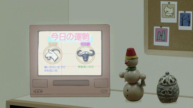 File:Hidamari Sketch Wikia - Season One (A Winter's Collage - 019).jpg