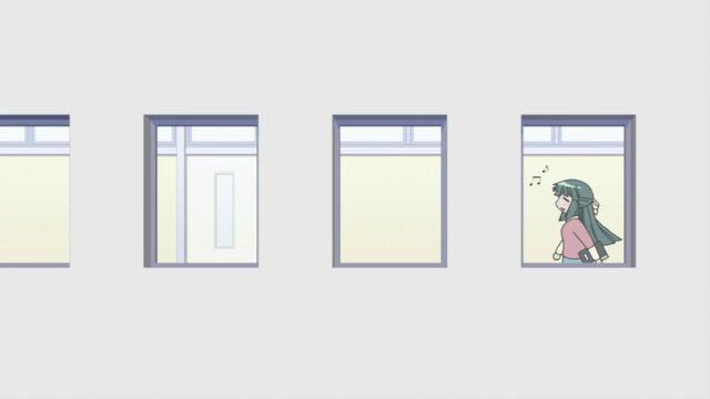File:Hidamari Sketch Wikia - Season One (A Winter's Collage - 108).jpg