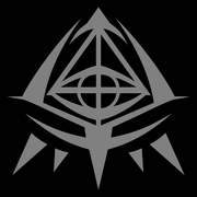 Butei Logo