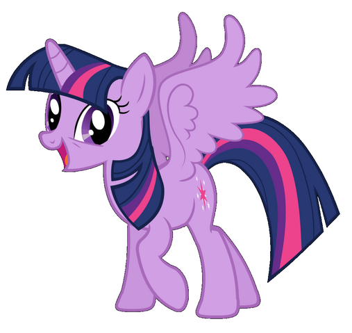 File:Twilight PP.png