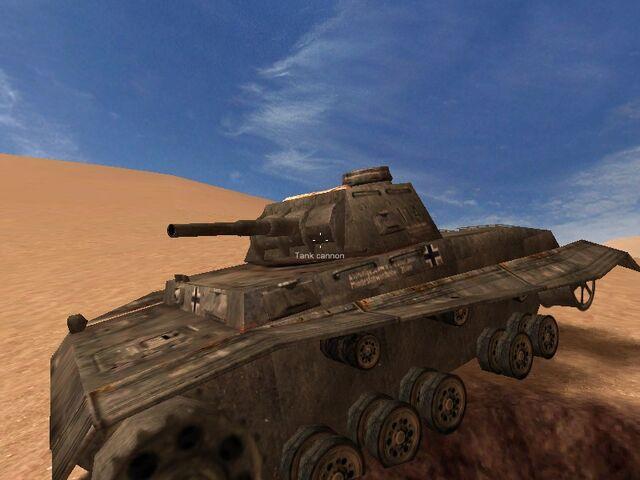 File:Tank Cannon (Hamada al-Hamra).jpg