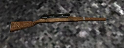 File:M1903A4 Springfield with optics (Alps 2).jpg
