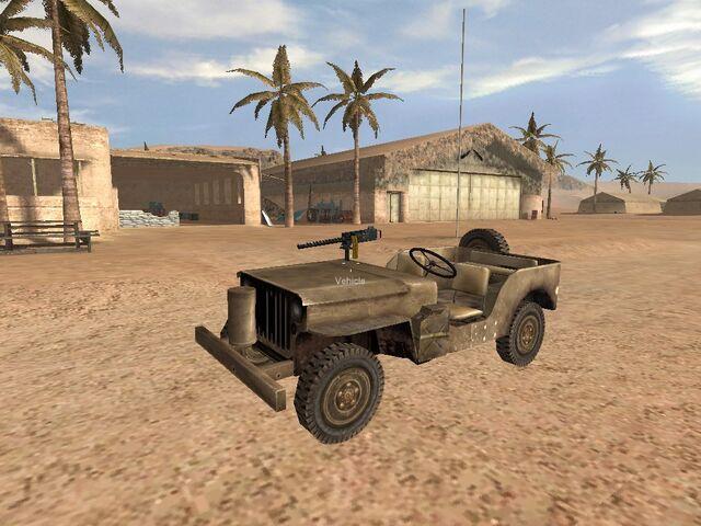File:Willys Jeep (Abn-Sin-Oan).jpg