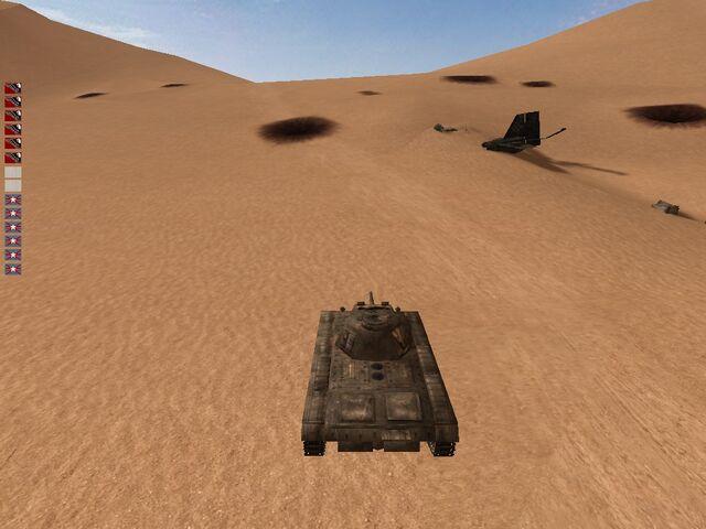 File:Panzer III (back seat 2).jpg