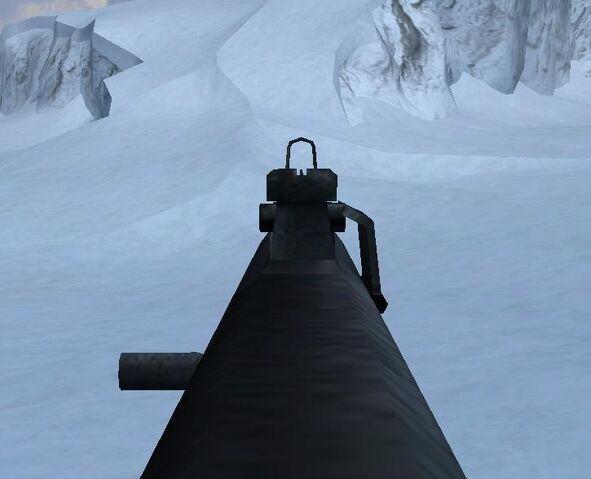 File:MP 44 ironsights (Iceberg).jpg