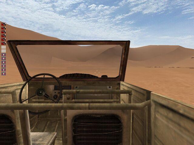 File:Kübelwagen (back seat 1.2).jpg