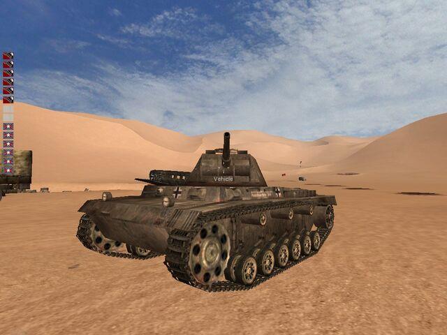File:Panzer III (Hamada al-Hamra 2).jpg
