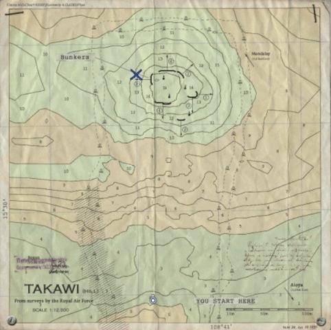 File:Takawi Map.jpg