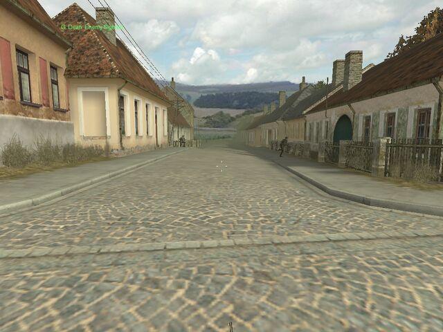 File:Eastern Street (Broumov).jpg