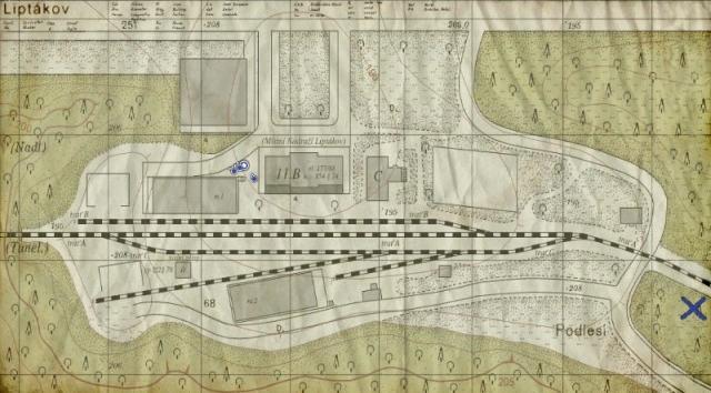 File:Liptakov Train Station Map.jpg