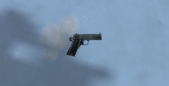 File:Colt M1911 (Iceberg).jpg