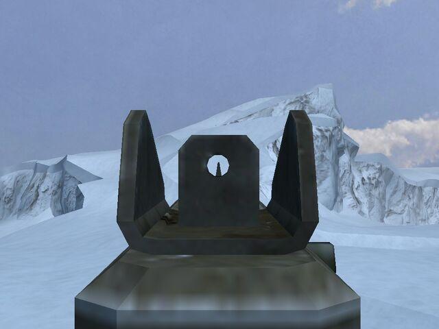 File:M1 Thompson ironsights (Iceberg).jpg