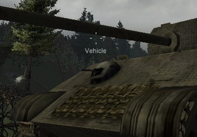 File:Tank Machine Gun - Panther.jpg