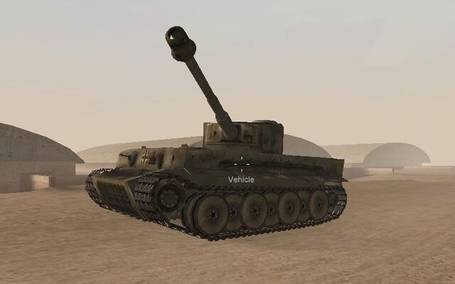 File:Panzer VI Tiger (Daiburn 3).jpg