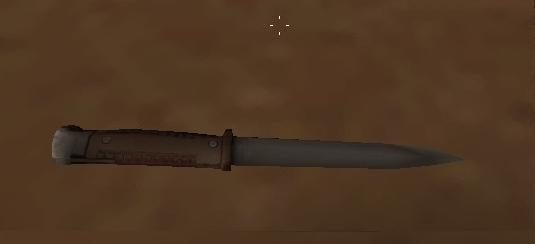 File:German fighting knife (Banhira).jpg