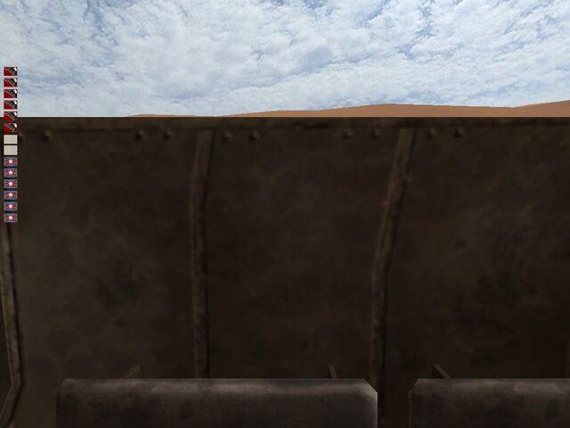 File:SdKfz 251 (back seat 3.2).jpg