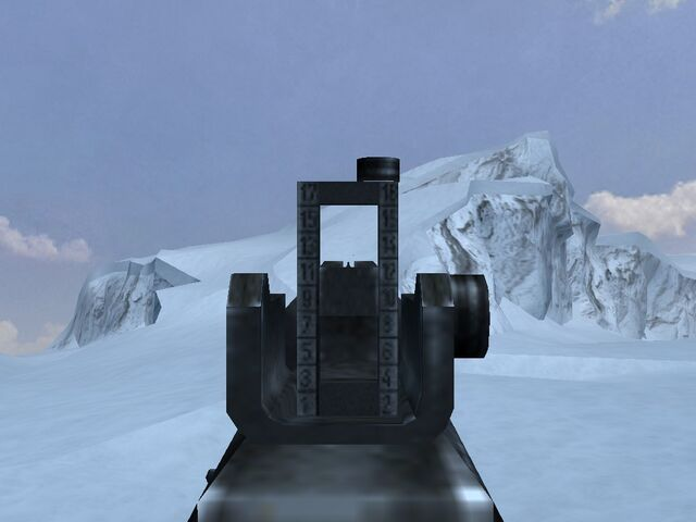 File:M1918 BAR ironsights (Iceberg).jpg