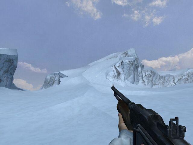 File:M1918 BAR (Iceberg 2).jpg