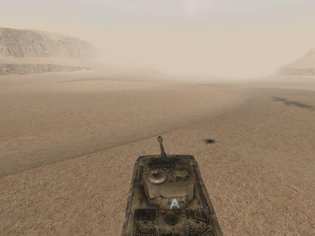 File:Panzer VI Tiger driver (Daiburn).jpg