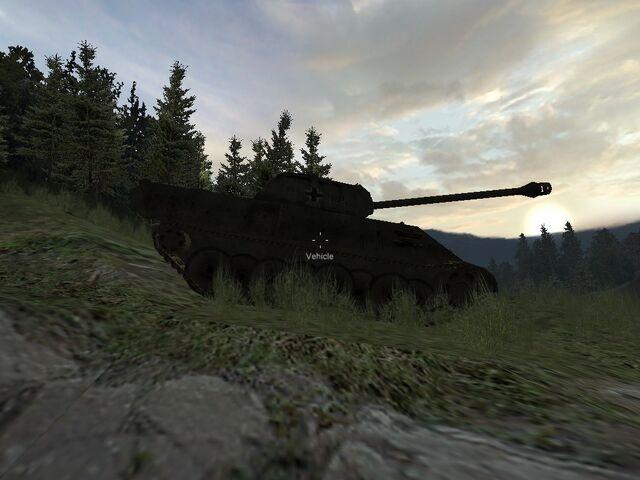 File:Panzer V Panther (Sumava 4).jpg