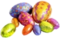 HO CandyS Candy Eggs-icon