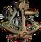 HO MBazaar Sextant-icon
