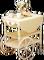 HO TitanicSunDeck Tea Cart-icon