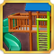 Quest Task Play Palace-icon