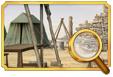Artemis-reclaimed-icon2