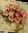 HO NursR Roses-icon
