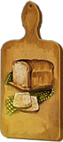 File:HO RomanyCamp Bread-icon.png